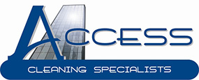 Access Cleaning Specialists