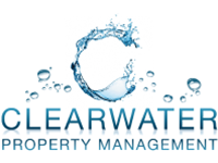 Clearwater Facilities Management Logo