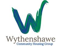 Wythenshawe Community Housing Group Logo